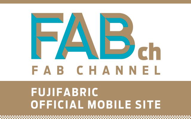 フジファブリック official website